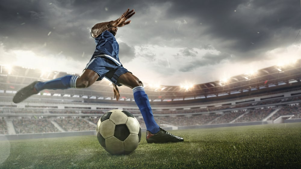 How Much Does A Professional Soccer Player Make