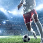 How To Master The Elastico Soccer Move: Tricks, Tips, and Step-by-Step Instructions