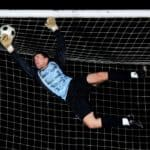 The Best 8 Soccer Tryout Drills for Evaluating Players