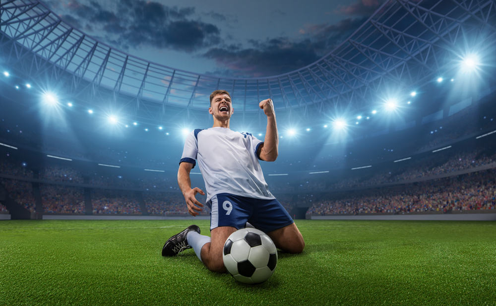 The Top 7 Soccer Skills to be the Best Player