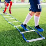 U6 Soccer Drills: Fun Games For Training New Players