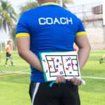 What Degree is Best for Coaching?
